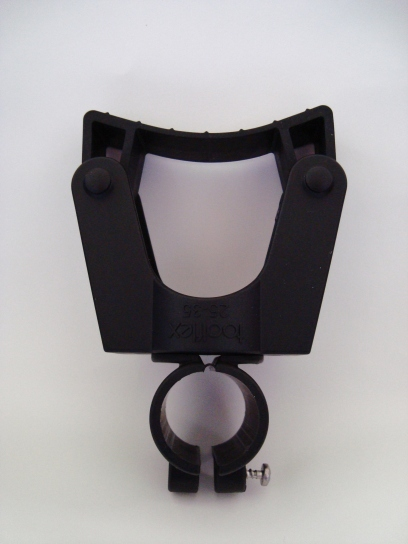 toolcarrier-088