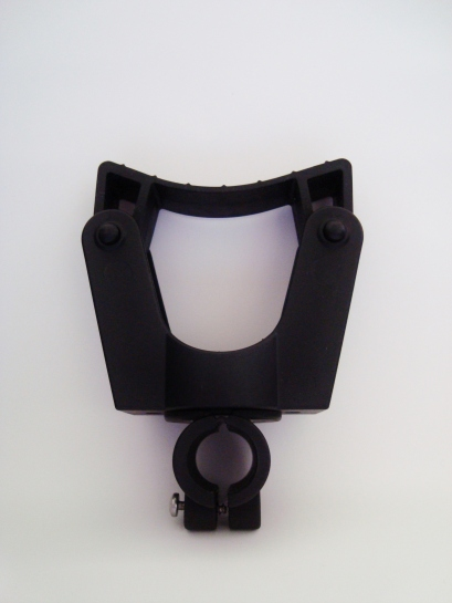 toolcarrier-094